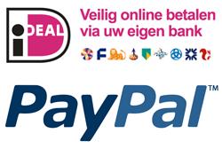 betaling_via